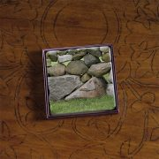 Marble Coaster: 26980.jpg