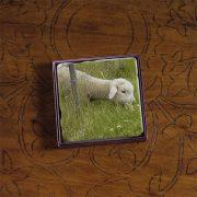 Marble Coaster: 28969B.jpg