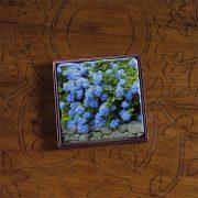 Marble Coaster: 28972A.jpg