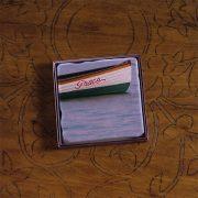 Marble Coaster: 30017.jpg