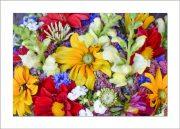 card5x7_flower_Bouquet-0159