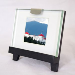 Mini Frame: Mt. Washington Hotel